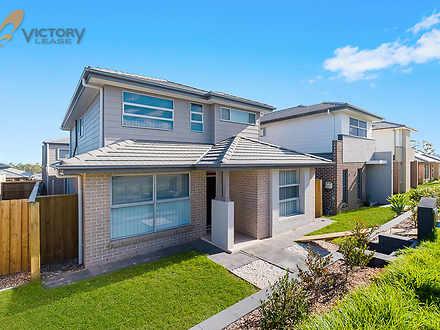 54 Hezlett Road, Kellyville 2155, NSW House Photo