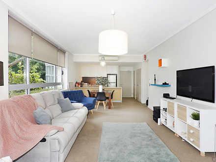 EG07/2 Latham Terrace, Newington 2127, NSW Unit Photo