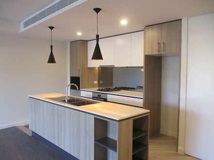 304/7 Rutledge Street, Eastwood 2122, NSW Apartment Photo