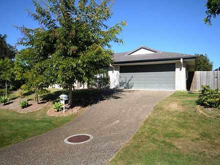 16 Springdale Street, Upper Coomera 4209, QLD House Photo