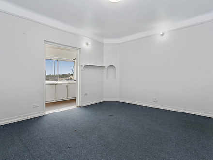 293A Condamine Street, Manly Vale 2093, NSW Unit Photo