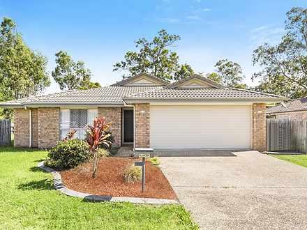 25 Siffleet Street, Bellbird Park 4300, QLD House Photo