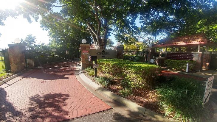 78139 Pring Street, Hendra 4011, QLD Townhouse Photo