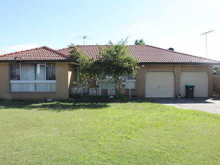 46 Craig Avenue, Moorebank 2170, NSW House Photo