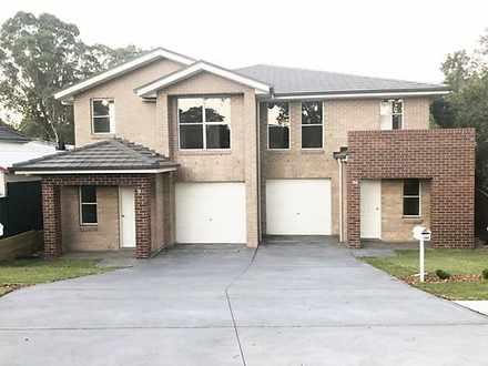 18A Woods Avenue, Cabramatta 2166, NSW House Photo
