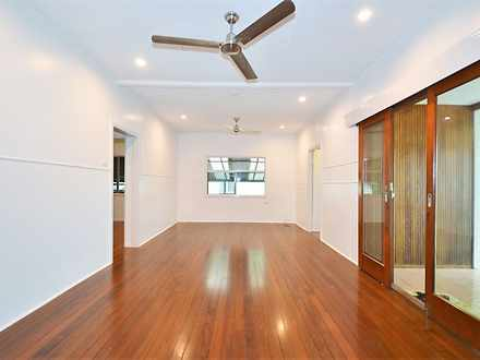 37 Collinson Street, Westcourt 4870, QLD House Photo
