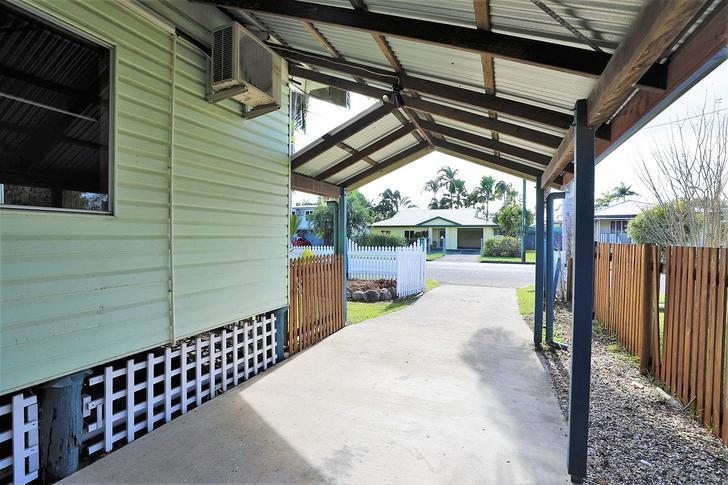 37 Collinson Street, Westcourt 4870, QLD House Photo