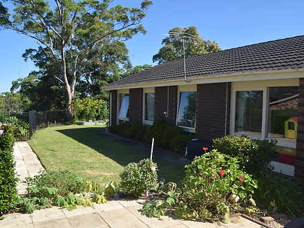 35 Hillview Street, Hornsby Heights 2077, NSW House Photo