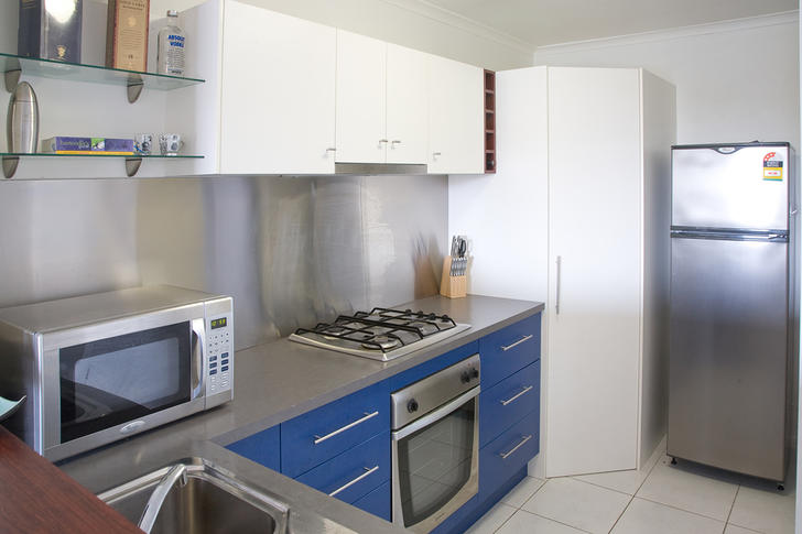 72/11-17 Stanley Street, Townsville City 4810, QLD Unit Photo
