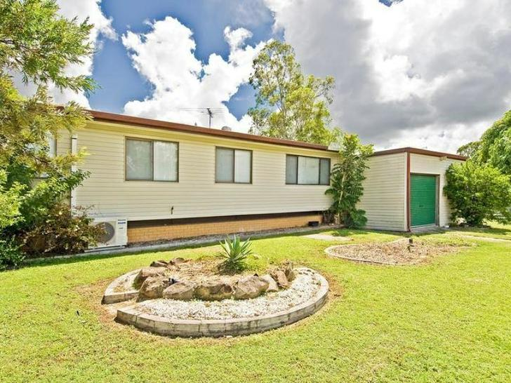 8 Melwood Street, Eagleby 4207, QLD House Photo