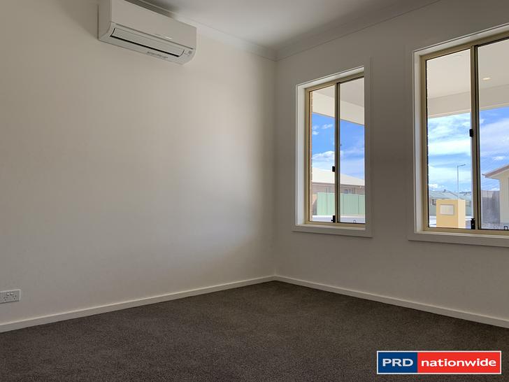 41/65 Forster Street, Bungendore 2621, NSW Villa Photo
