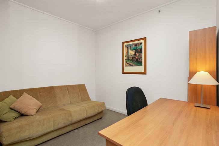 602/26 Napier Street, North Sydney 2060, NSW Apartment Photo