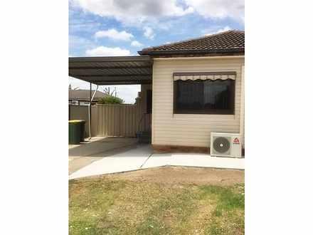 8 Braemar Street, Smithfield 2164, NSW House Photo
