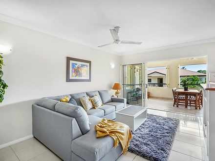515/2 Greenslopes Street, Cairns North 4870, QLD Unit Photo