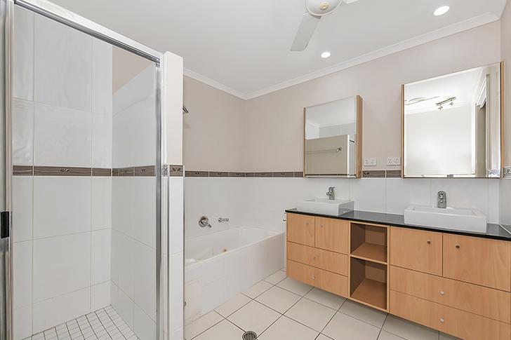 8/13 Little Street, Belgian Gardens 4810, QLD Apartment Photo