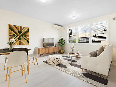 3/253 Concord Road, Concord West 2138, NSW Apartment Photo