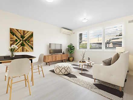 3/253 Concord Road, North Strathfield 2137, NSW Apartment Photo