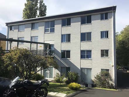 12/220 Davey Street, Hobart 7000, TAS Apartment Photo