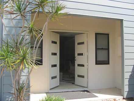 1/1 Michel Place, Telina 4680, QLD Townhouse Photo