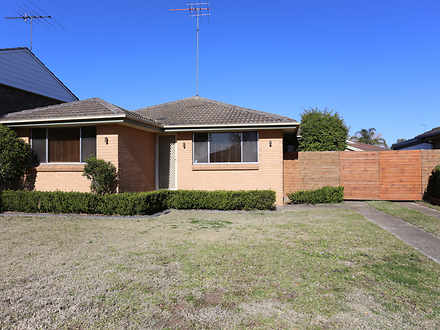 197 York Road, South Penrith 2750, NSW House Photo