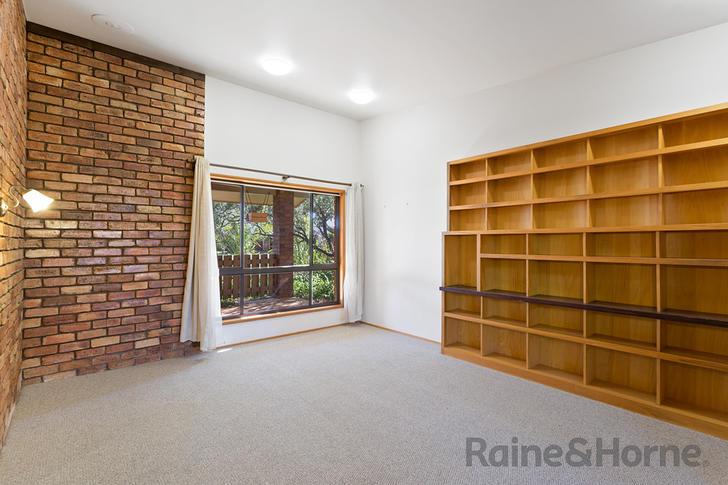 27 Brangus Street, Harristown 4350, QLD House Photo