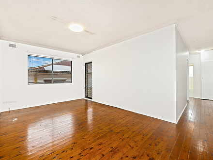 1/52 Mccourt Street, Lakemba 2195, NSW Apartment Photo
