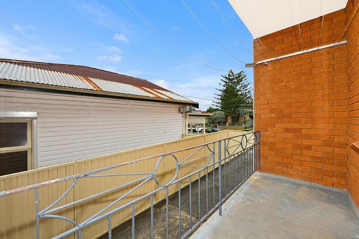 1/52 Mccourt Street, Lakemba 2195, NSW Apartment Photo