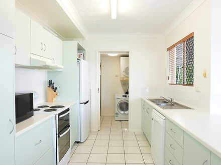 6/4-8 Stuart Street, North Ward 4810, QLD Apartment Photo