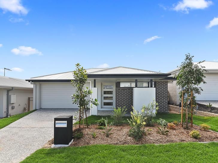 65 Sunbird Drive, Redbank Plains 4301, QLD House Photo