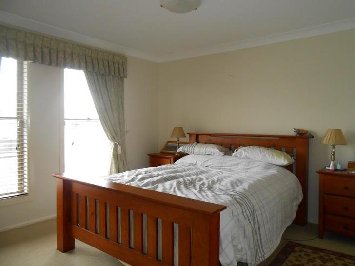 27 Banks Street, Tamworth 2340, NSW House Photo