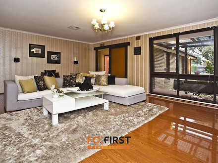 3 Mercer Court, Dandenong North 3175, VIC House Photo