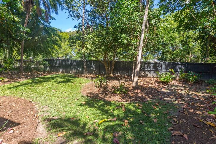 5A Law Street, Cairns North 4870, QLD House Photo