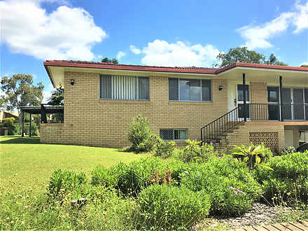 183 Mount Ommaney Drive, Jindalee 4074, QLD House Photo