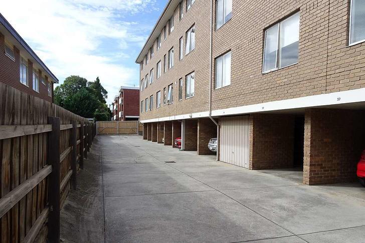 21/36-40 Disraeli Street, Kew 3101, VIC Apartment Photo