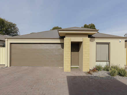 6/29 Grey Street, Cannington 6107, WA Villa Photo