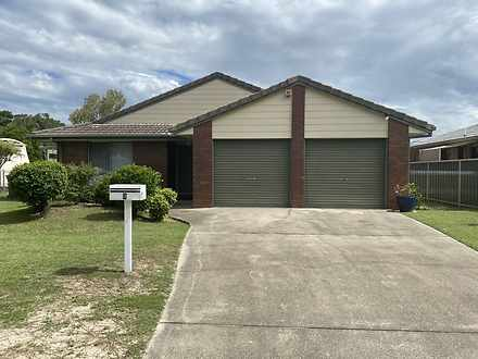 3 Intrepid Court, Beachmere 4510, QLD House Photo