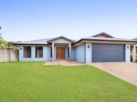 72 Freshwater Drive, Douglas 4814, QLD House Photo