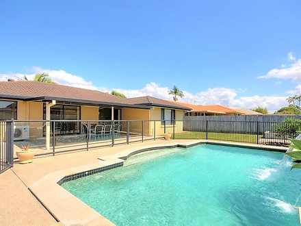 3 Maple Court, Burleigh Waters 4220, QLD House Photo