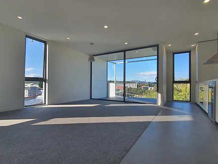 1/290 Elizabeth Street, North Hobart 7000, TAS Apartment Photo