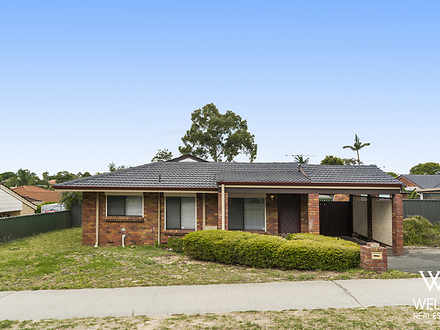 107A Epsom Avenue, Redcliffe 6104, WA Villa Photo