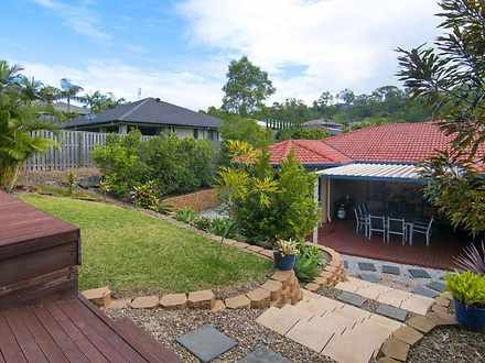 15 Victoria Drive, Pacific Pines 4211, QLD House Photo