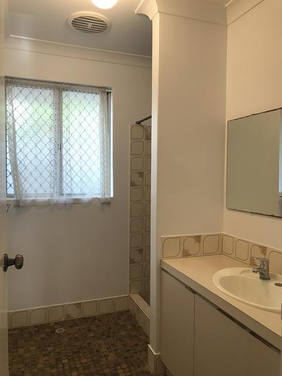 2/2 Kennedy Street, Maylands 6051, WA Villa Photo