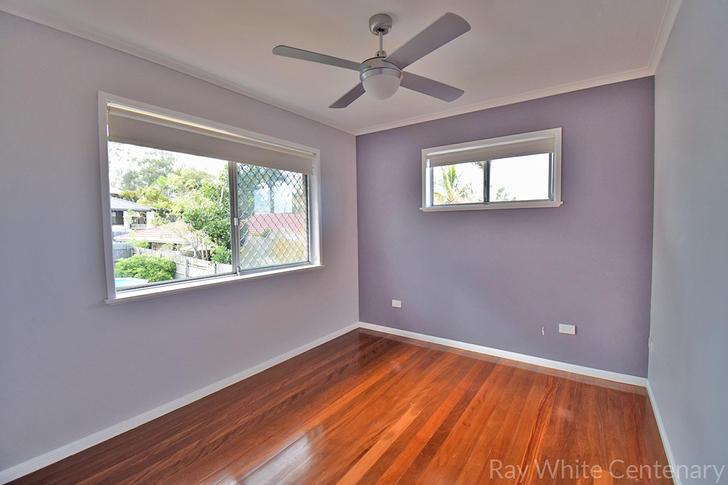 8 Tyrrell Road, Jamboree Heights 4074, QLD House Photo