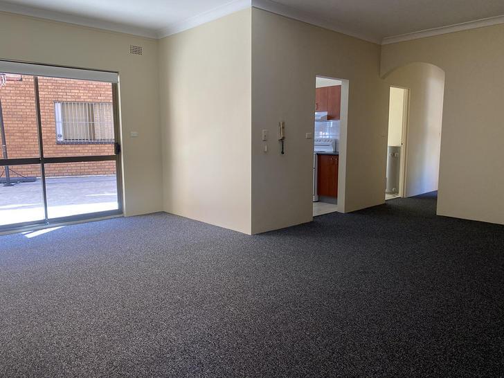 1/200 The Boulevarde, Punchbowl 2196, NSW Unit Photo