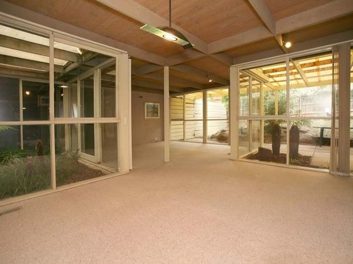 547 Burwood Highway, Vermont South 3133, VIC House Photo