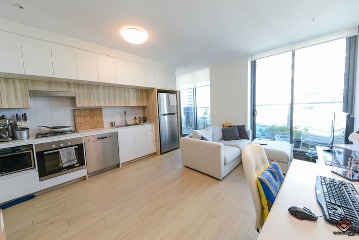 ID:21072589/37B Harbour Road, Hamilton 4007, QLD Apartment Photo