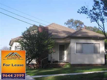 197 Rodd Street, Sefton 2162, NSW House Photo