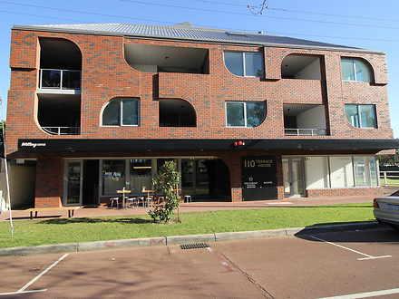 10/110 Terrace Road, Guildford 6055, WA Apartment Photo