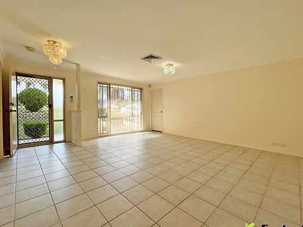 1 Slessor Road, Casula 2170, NSW House Photo