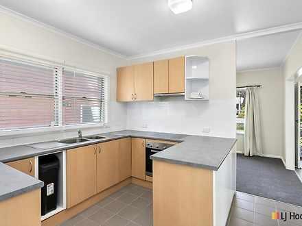 19 Dutton Street, Dickson 2602, ACT House Photo